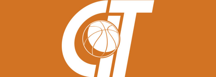 CollegeInsider.com Postseason Tournament
