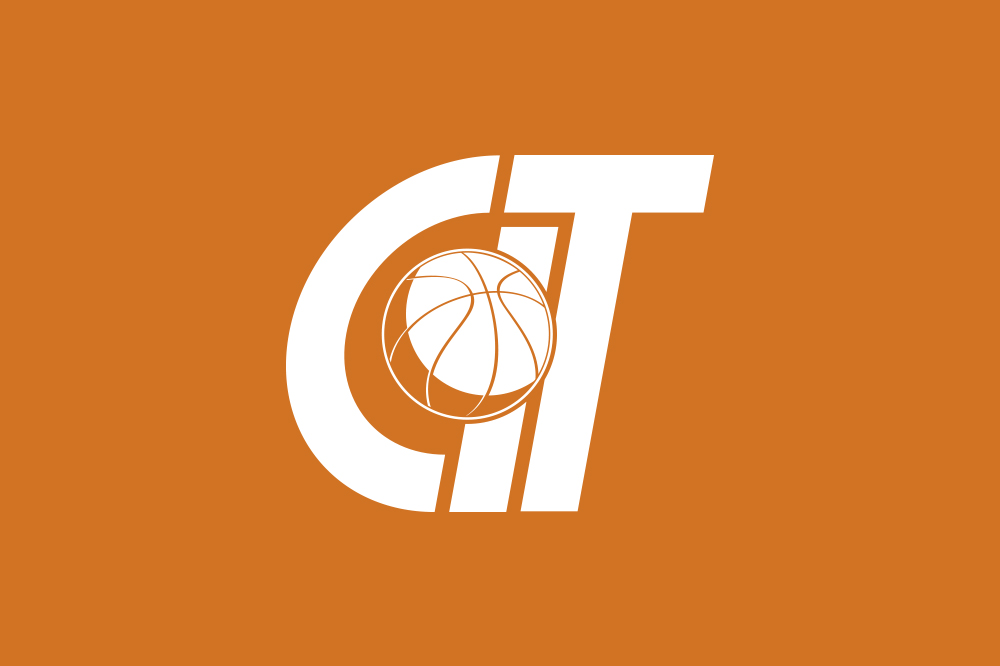 CollegeInsider.com Postseason Tournament